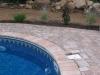 patio-and-turkeys-010