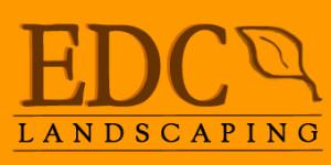 EDC Landscaping